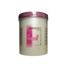 MASK HI REPAIR SALERM 1000ml