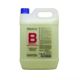 BALSAMO PROTEINAS SALERM 5000ml