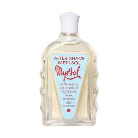 AFTER SHAVE METILSOL MYRSOL 180ml.