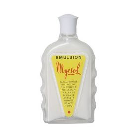 EMULSION MYRSOL 180ml