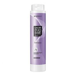 POST-TREATMENT SHAMPOO MORPHOSSE MONTIBELLO 300ml