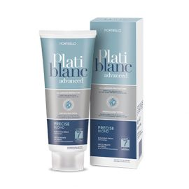 DECOLORACION PLATIBLANC ADVANCED PRECISE BLOND MONTIBELLO 500gr