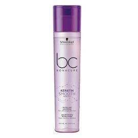 CHAMPU KERATIN SMOOTH PERFECT BONACURE SCHWARZKOPF 250ml