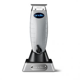 MAQUINA CORDLESS T-OUTLINER ANDIS