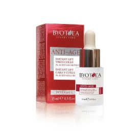 INSTANT LIFT INTENSIVA CARA Y CUELLO BYOTHEA 15ml