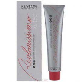REVLONISSIMO COLORSMETIQUE XL REVLON 60ml