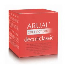 DECOLORACION CLASSIC COLOR COLLECTION ARUAL 500ml