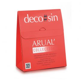DECOLORACION SIN AMONIACO COLOR COLLECTION ARUAL 500gr