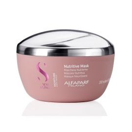 MASK NUTRITIVE SEMI DI LINO MOISTURE ALFAPARF 200ml