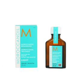 ACEITE MOROCCANOIL LIGHT 25ml