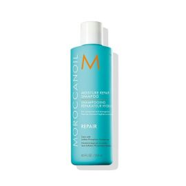 CHAMPU REPAIR MOROCCANOIL 250ml