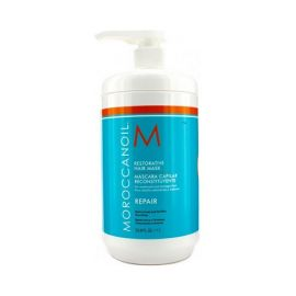 MASCARILLA REPAIR MOROCCANOIL 1000ml