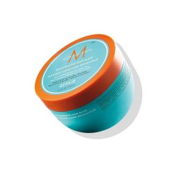 MASCARILLA REPAIR MOROCCANOIL 250ml