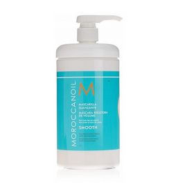 MASCARILLA SMOOTH MOROCCANOIL 1000ml