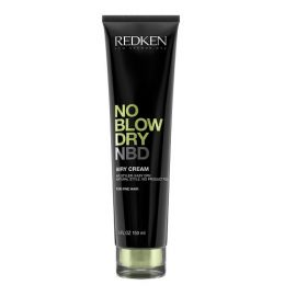 AIRY CREAM NO BLOW DRY REDKEN 150ml