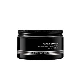 WAX POMADE BREWS FOR MEN REDKEN 100ml
