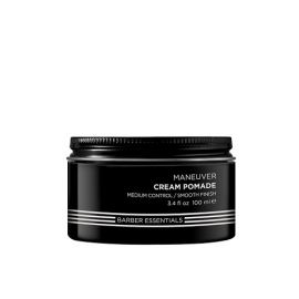 CREAM MANEUVER POMADE BREWS FOR MEN REDKEN 100 ml