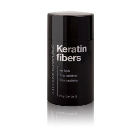KERATIN FIBERS THE COSMETIC REPUBLIC 12,5 gr