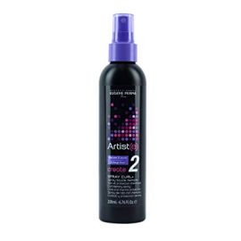 SPRAY CURL + ARTIST(e) CREATE EUGENE PERMA 200ml