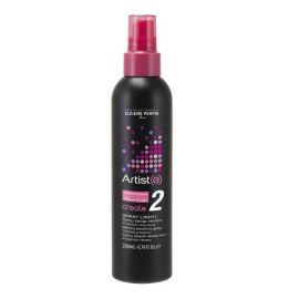 SPRAY LISS+ ARTIST(e) CREATE EUGENE PERMA 200ml