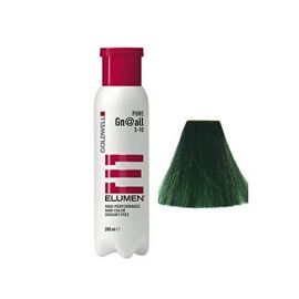 COLORACION SIN OXIDACION ELUMEN PURE GN@ALL 3-10 GOLDWELL 200ml