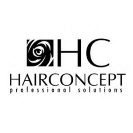 ESTUCHE CRYSTAL K HC HAIRCONCEPT 8 x 20ml