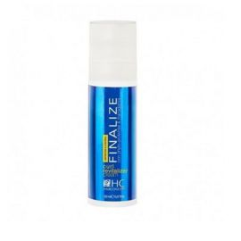 CURL REVITALIZER CREAM FINALIZE HAIRCONCEPT 150ml