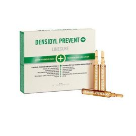 DENSYDIL PREVENT+ ANTICAIDA LINECURE HIPERTIN 12 x 3ml