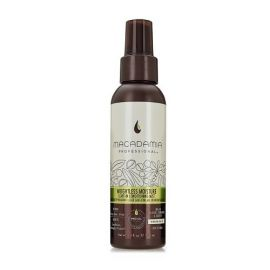 WEIGHTLESS MOISTURE LEAVE-IN CONDITIONER MACADAMIA PROFESSIONAL 100ml