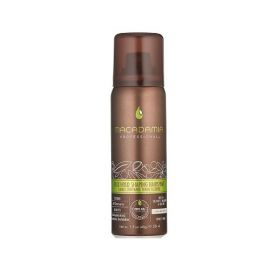 FLEX HOLD SHAPING HAIRSPRAY STYLING MACADAMIA PROFESSIONAL 50ml