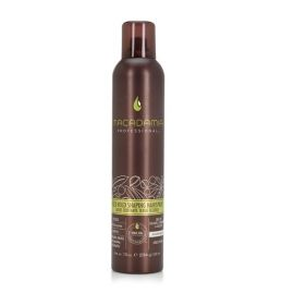 FLEX HOLD SHAPING HAIRSPRAY STYLING MACADAMIA PROFESSIONAL 300ml