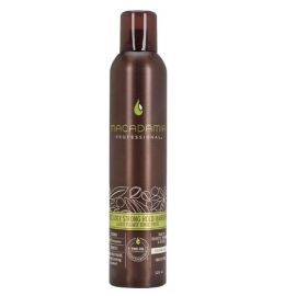 STYLE LOCK STRONG HAIRSPRAY STYLING MACADAMIA PROFESSIONAL 328ml