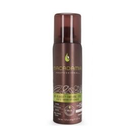 ANTI-HUMIDITY FINISHING SPRAY STYLING MACADAMIA PROFESSIONAL 57ml