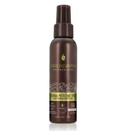 THERMAL PROTECTANT SPRAY STYLING MACADAMIA PROFESSIONAL 150ml