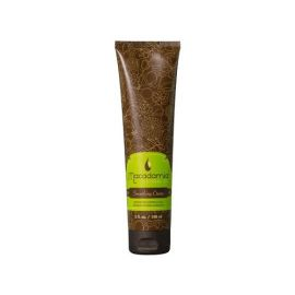 SMOOTHING CREME STYLING MACADAMIA PROFESSIONAL 150ml
