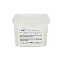 ACONDICIONADOR CURL LOVE DAVINES 250ml
