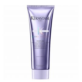 CICAFLASH CONDITIONER BLOND ABSOLU KERASTASE 250ml