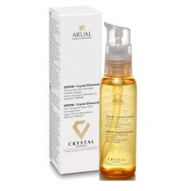 SERUM ELIXIR CRYSTAL DIAMOND ARUAL 100ml