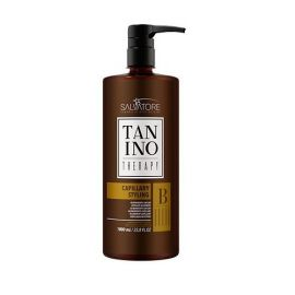 CAPILARY STYLING CONDITIONER TANINO THERAPY SALVATORE 1000ml