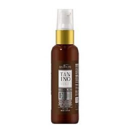E ESSENTIALS OIL TANINO THERAPY SALVATORE 60ml