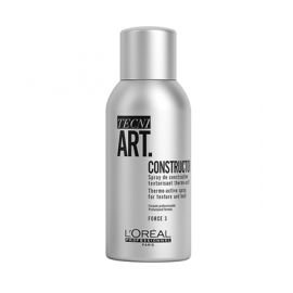 SPRAY CONSTRUCTOR TECNI ART 150ml