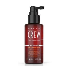 FORTIFYING SCALP TREATMENT AMERICAN CREW 100ml