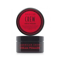 CREAM POMADE STYLING AMERICAN CREW 85ml