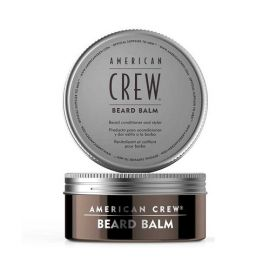 BEARD BALM SHAVING LINE AMERICAN CREW 60ml