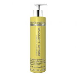INSTANT MASK GOLD LIFTING ABRIL ET NATURE 200ml