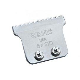 CUCHILLA STANDAR BLADE WAHL DETAILER 01062-1101