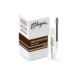 BROW INTENSIFIER MEDIUM THUYA