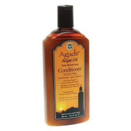 CONDITIONER DAILY MOISTURIZING ARGAN OIL AGADIR 366ml