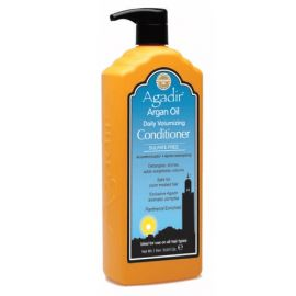 CONDITIONER DAILY TREATMENT ARGAN OIL AGADIR 1000ml
