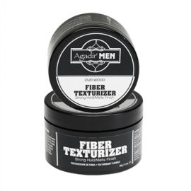 FIBER TEXTURIZER STRONG MATT AGADIR MEN 85ml